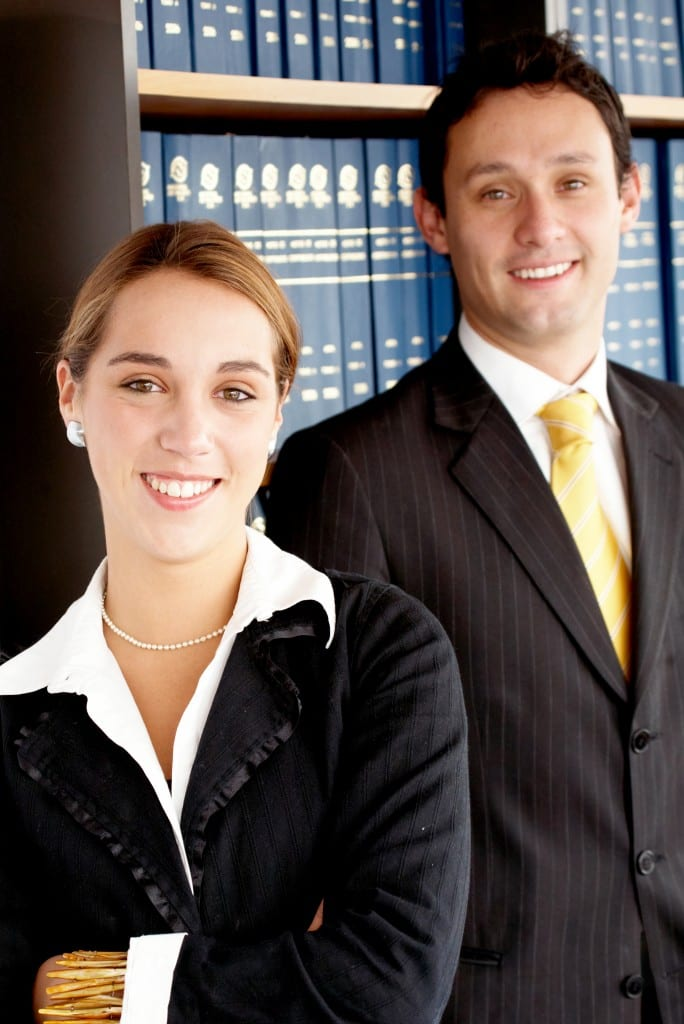How to choose a DUI lawyer and relevant things to know