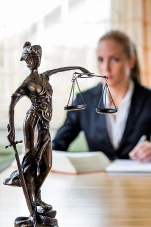 Parents may require a criminal defense attorney at their speed dials
