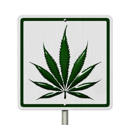 marijuana-dui- Karen Roach-34445373_s