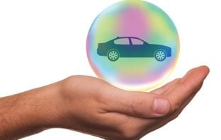 Compare Different Car Policies Auto Insurance Vegas
