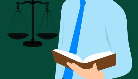 Tips for Choosing a Law Firm