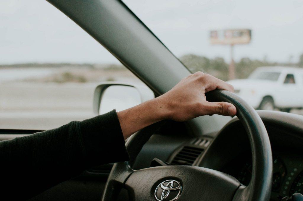 10 Tips For Safe Driving During Coronavirus Pandemic