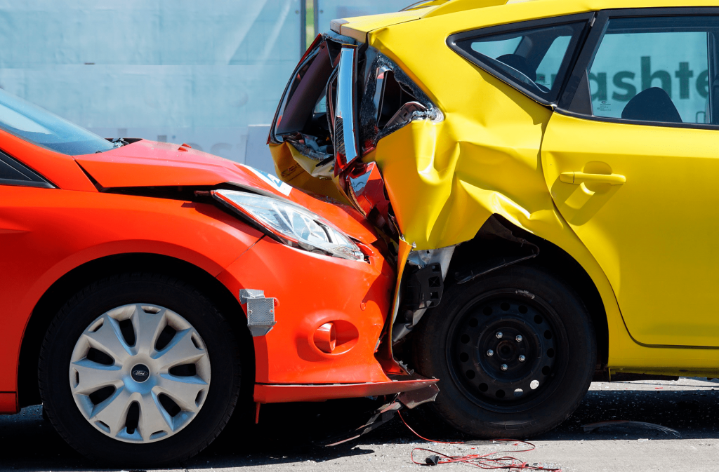 Why do You Need a Lawyer if You Have a Car Accident