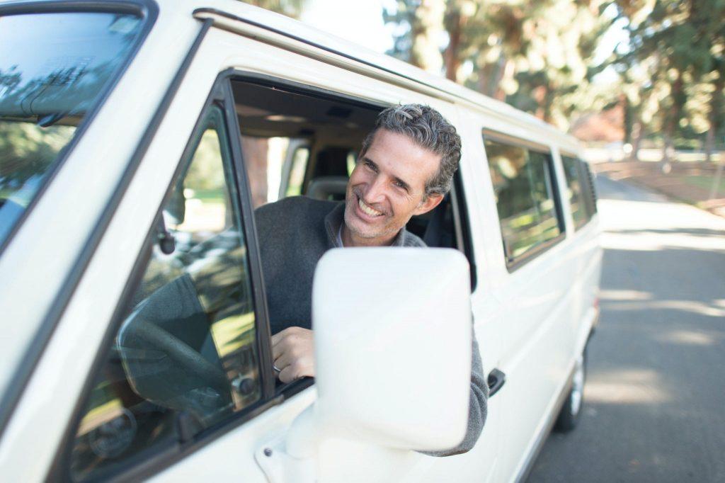 Florida Drivers License for Non-US Citizens
