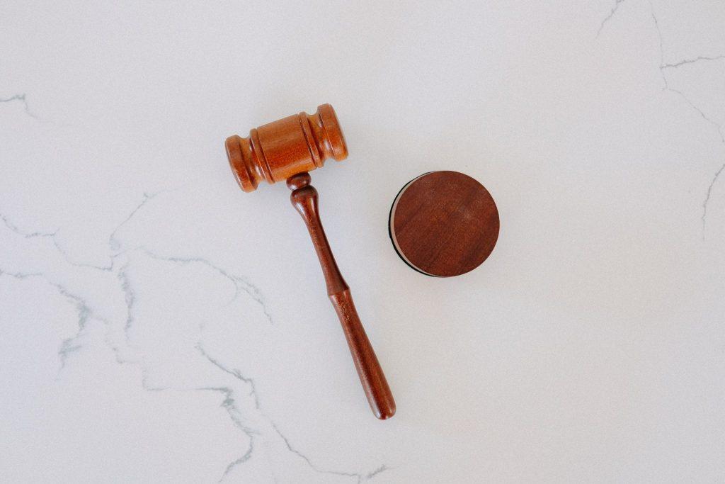 Main Tasks of Florida Criminal Law